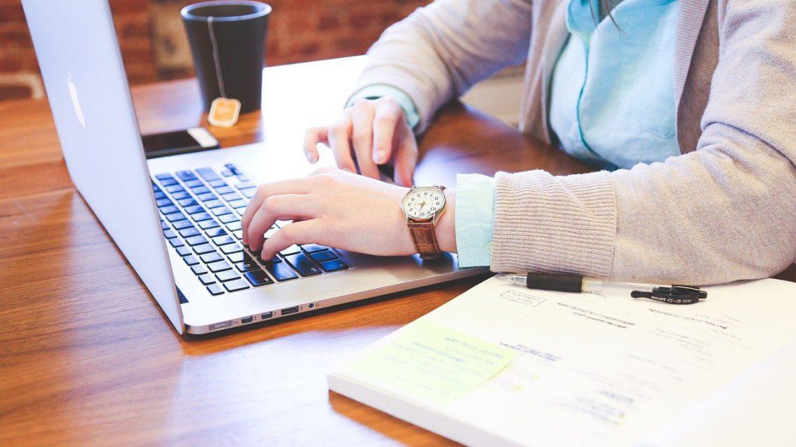 Groei jouw bedrijf met zoekmachine optimalisatie