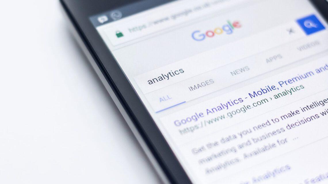 Met advertenties in de zoekmachine kan jouw bedrijf groeien